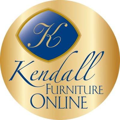 Kendall Furniture Online