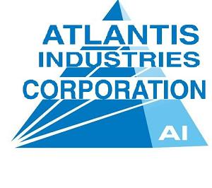 Atlantis Industries Corporation
