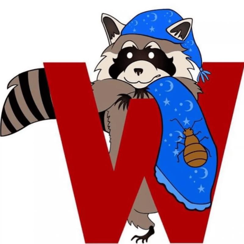 Wilkins Wildlife