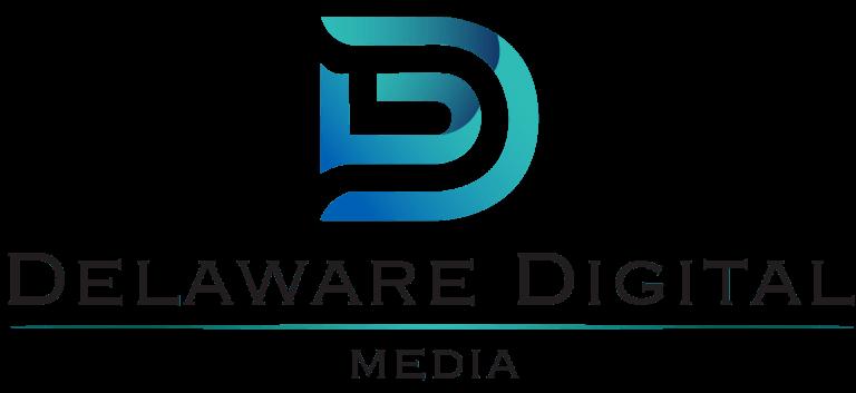 Delaware Digital Media