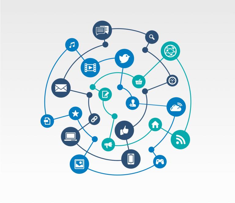 Delaware Digital Media Internet Marketing Agency