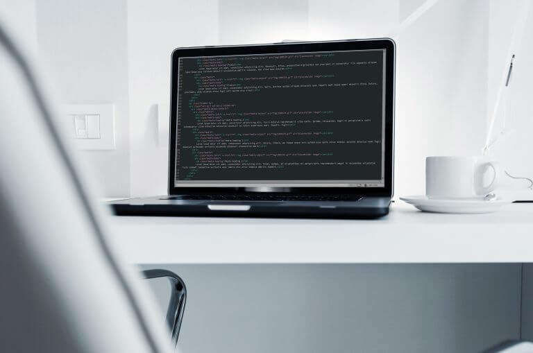 Delaware Digital Media Web Design