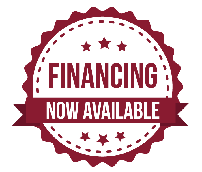 business financing delaware