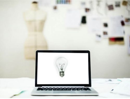 Why Every Small Business Needs a Website